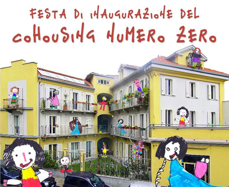inaugurazione_Numero_Zero